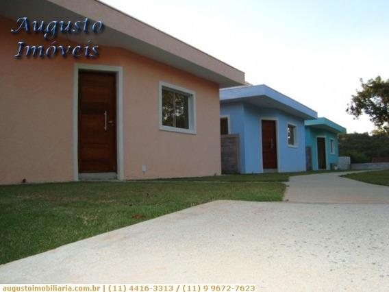 Casas Para Financiamento À Venda Em Mairiporã