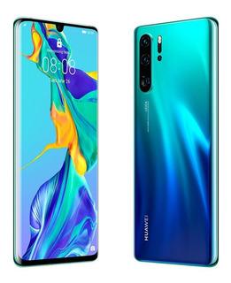 Huawei P30 Pro 256 + 8gb Ram