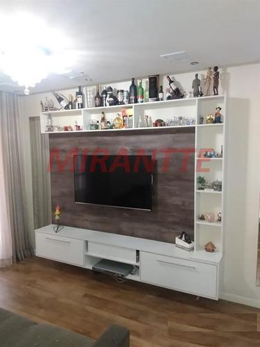 Imagem 1 de 15 de Apartamento Em Vila Zaira - Guarulhos, Sp - 340244