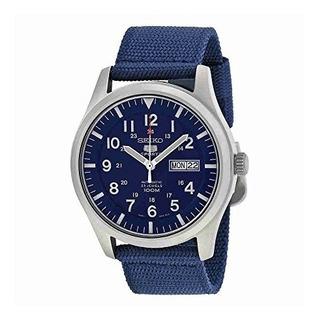 comprar más nuevo diferentemente estilo novedoso Relojes Automaticos Baratos - Relojes para Hombre en Mercado ...