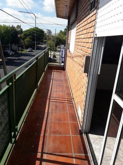 Departamento - Quilmes Oeste