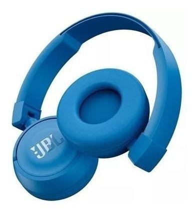 Fone Jbl T450bt Bluetooth - Original - Usado- Conservado.