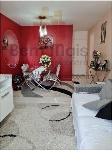 Apartamento Para Venda, 3 Dormitórios, Recreio Dos Bandeirantes - Rio De Janeiro - 769