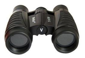 Binóculos Profissional 5x30 Preto Vivitar Vivcs530