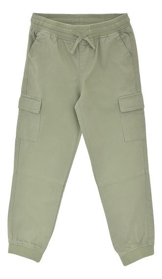 Pantalones Niño Epk