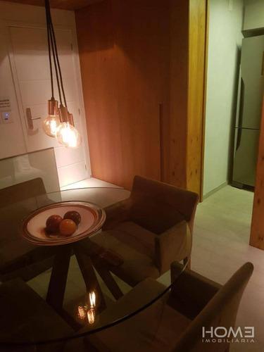 Cobertura Com 3 Dormitórios À Venda, 137 M² Por R$ 966.000,00 - Recreio Dos Bandeirantes - Rio De Janeiro/rj - Co0234