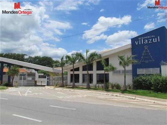 Sorocaba - Residencial Vilazul (2 Lotes - Vende Separado) - 87017