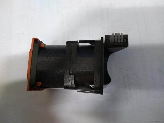 Cooler Dell Servidor Dell Poweredge R620 Gfc0412ds