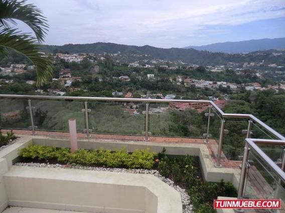 Apartamentos En Venta An---mls #18-14537---04249696871