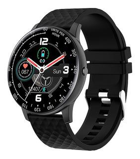 Reloj Inteligente H30 - Unisex - Resistente Agua Ip67