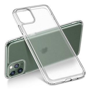 Funda iPhone 11 Pro Max Glitter Brillos Esr Negro Ant Impact