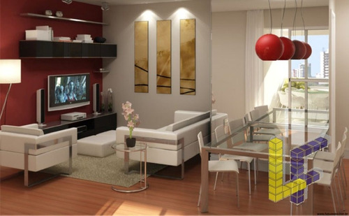 Venda Apartamento Sao Caetano Do Sul Santa Paula Ref: 8200 - 8200