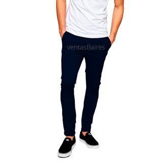 gran descuento venta estilo limitado lindo baratas Pantalones Chandal Hollister en Mercado Libre Argentina