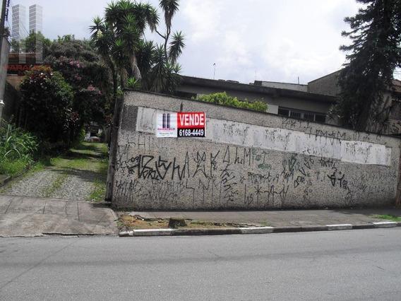 Galpão Comercial Para Venda E Locação, Vila Prudente, São Paulo. - Ga0089