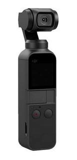 Osmo Pocket Dji 4k Nuevo Sellado Msi