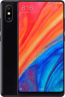 Xiaomi Mi Mix 2s 64/6gb -350-