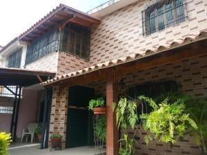 Casa En Venta Trigal Norte Valencia Cod19-15388 Gz