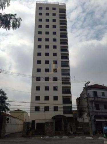 Imagem 1 de 16 de Apartamento Padrão Para Venda No Bairro Maranhão, 3 Dorm, 0 Suíte, 1 Vagas, 78 M.ap0795 - Ap0795