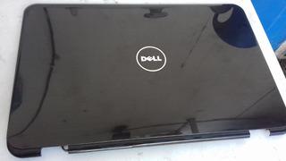 Carcasa Pantalla Dell Inspiron N5010