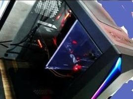 Pc Gamer Ryzen 5 1600af Rx570 4gb Gigabyte