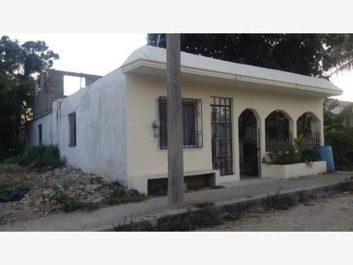 Casa Sola En Venta Alejandro Briones 3