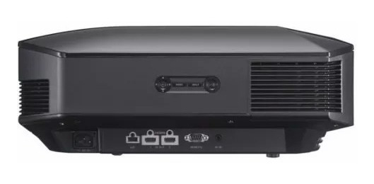 Projetor Sony, Vpl-hw45es,1800 Lúmens, Full Hd