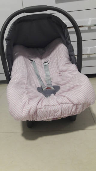 Bebê Conforto, Marca Touring Burigoto. Bom Estado.