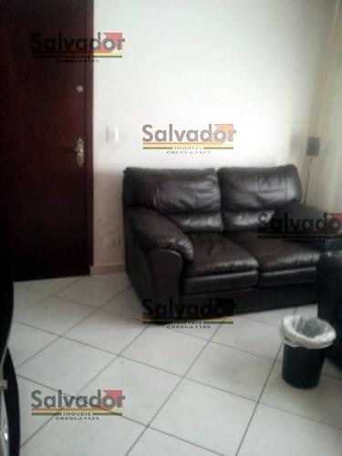 Casa Térrea Na Av Padre Arlindo Vieira -  São Paulo - 7305