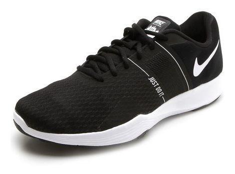 Tenis Nike Adulto City Trainer 2 - Aa7775-001