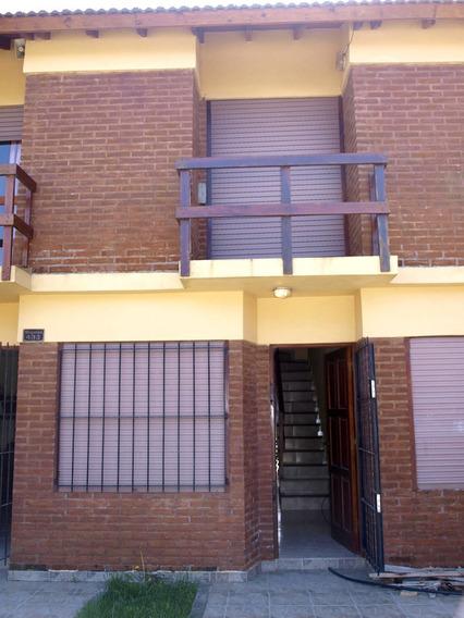 Alquiler De Duplex En Costa Azul