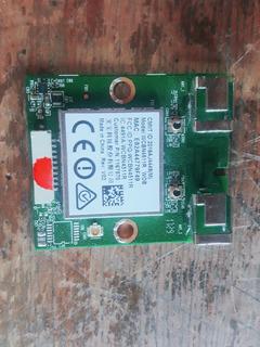 Modulo Wifi Wcbn4511r Smart Noblex Da50x6500