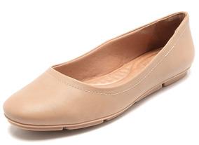 202496279f Sapatilha De Couro Colorida - Sapatos no Mercado Livre Brasil