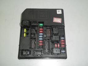 Caixa De Fusível Módulo Ipdm Nissan Tiida Livina 1 8