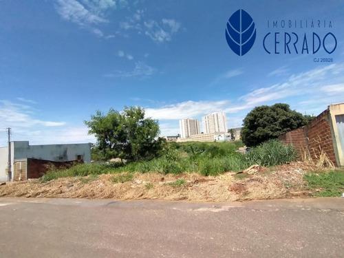 Imagem 1 de 1 de Lotes Juntos No Bairro São  Carlos - Te4232226