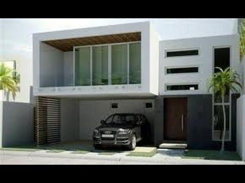 Hermosa Casa En Condominio Soare