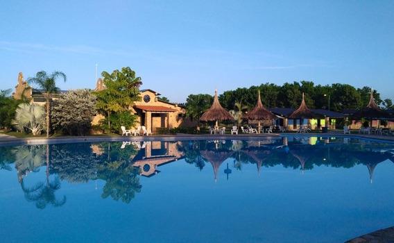 En Venta Hotel Turistico Y Recreacional ,monagas,ltr 410773