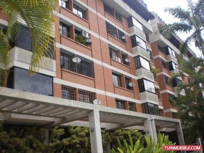 Apartamentos En Venta Rr Gl Mls #18-578