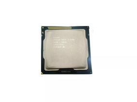 Processador Intel Core I5 2300 Socket 1155