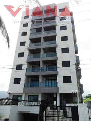Apartamento Para Venda, 1 Dormitórios, Caiçara - Praia Grande - 7812