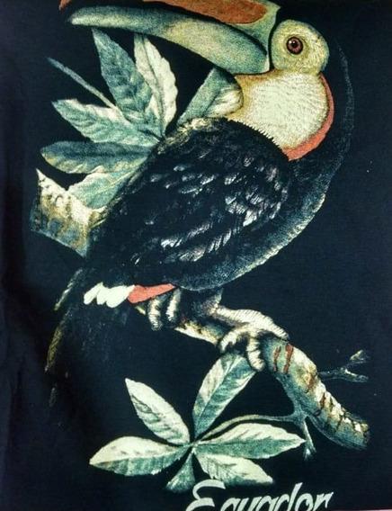 Camisa, Camiseta, Polo Talla L
