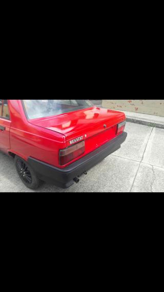 Renault R 9 Brio