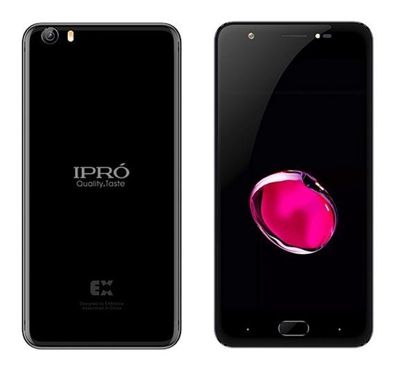 Celular Liberado Ipro Xplay Android 7.0 1gb Ram Camara 13mp