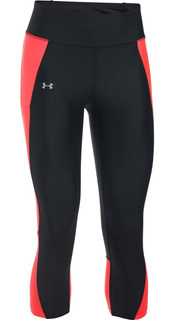 Capri Under Armour Fly By