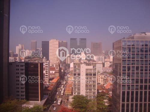 Imagem 1 de 25 de Lojas Comerciais  Venda - Ref: Fl0sl17131