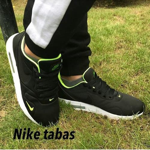 Bienvenido objetivo Semejanza  Nike Tabas Moda 2019.   Mercado Libre