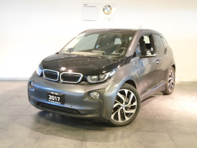 Bmw I3 0.6 Rex Dynamic 94ah At Mod 2017