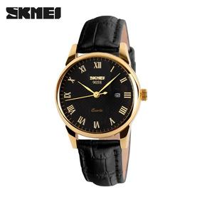 Relógio Skmei - Varios Modelos