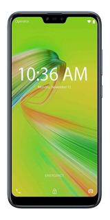 Asus ZenFone Max Plus M2 ZB634KL Dual SIM 32 GB Azul 3 GB RAM