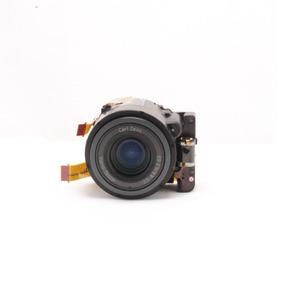 Bloco Óptico Da Câmera Sony H3,h10