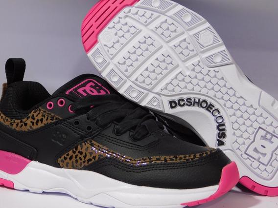 Dc Shoes Tribeka Girl